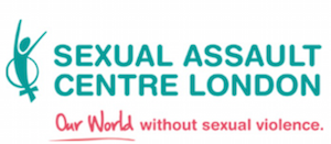 Sexual Assault Center of London    Donate