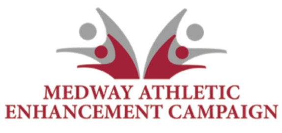 Medway High School Athletic Enhancement Campaign