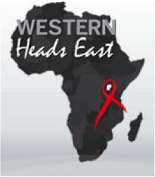 westernheads east